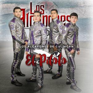 Los Alcapones De Culiacan 歌手頭像