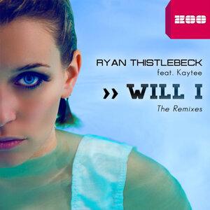 Ryan Thistlebeck