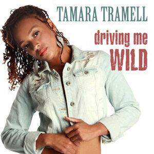 Tamara Tramell Peterson 歌手頭像