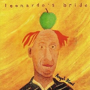 Leonardo's Bride 歌手頭像