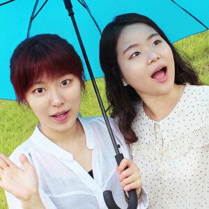 Bom Sa Tang 歌手頭像