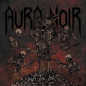 Aura Noir 歌手頭像