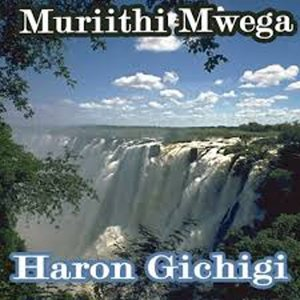 Haron Gichigi 歌手頭像
