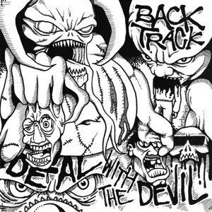 Backtrack 歌手頭像
