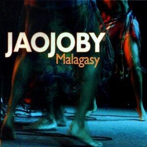 Jaojoby 歌手頭像
