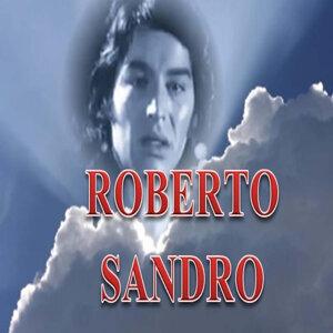 Roberto Sandro 歌手頭像