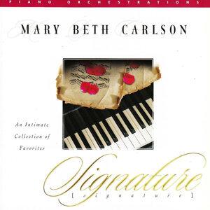 Mary Beth Carlson