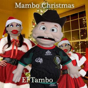 El Tambo 歌手頭像