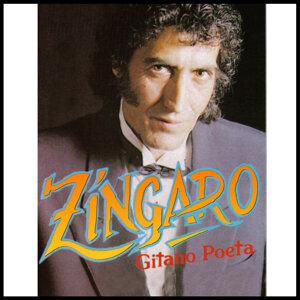 El Zingaro 歌手頭像