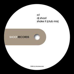 DJ Shoot 歌手頭像