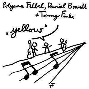 Polyana Felbel, Tommy Finke & Daniel Brandl 歌手頭像