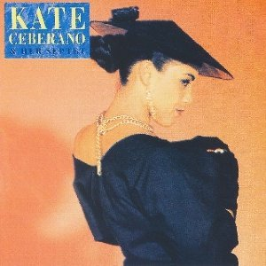 Kate Ceberano And Her Sextet 歌手頭像