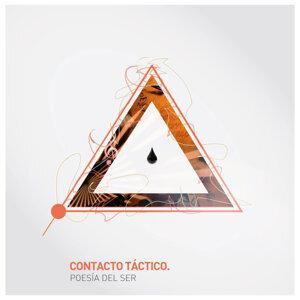 Contacto Tactico 歌手頭像