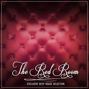 The Red Room 歌手頭像