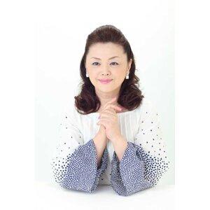 林寛子 歌手頭像