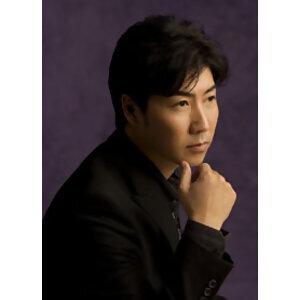 黒木憲ジュニア 歌手頭像