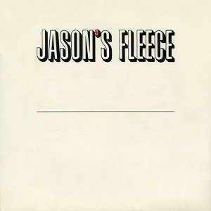 Jason's Fleece 歌手頭像