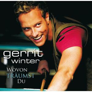 Gerrit Winter 歌手頭像