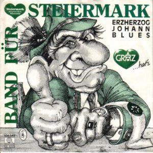 Band für Steiermark