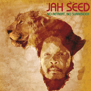 Jah Seed 歌手頭像