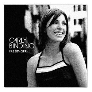 Carly Binding