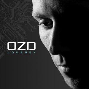 OZD 歌手頭像