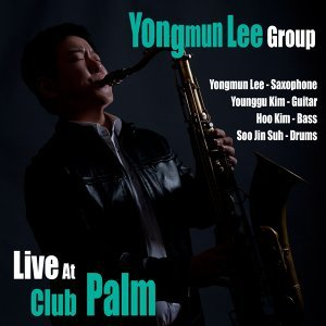 Yongmun Lee Group 歌手頭像