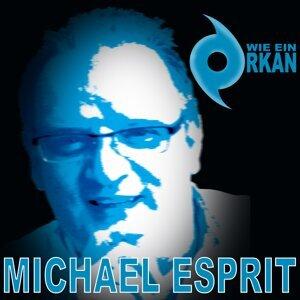 Michael Esprit 歌手頭像