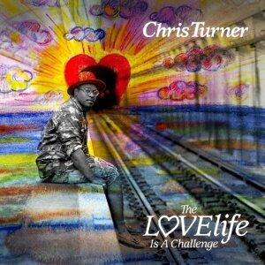 Chris Turner 歌手頭像