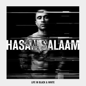 Hasan Salaam 歌手頭像