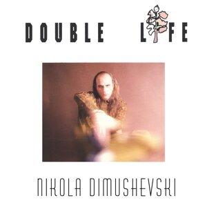 Nikola Dimushevski 歌手頭像