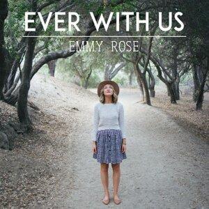 Emmy Rose 歌手頭像