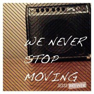 Jesse Brewer 歌手頭像