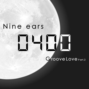 Nine Ears 歌手頭像