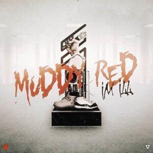 Muddy Red 歌手頭像