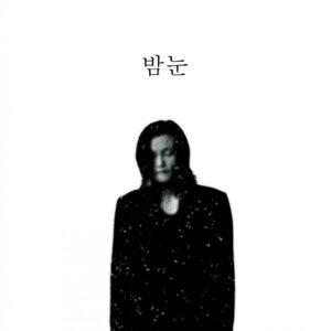 Bong Kwon (봉권) 歌手頭像