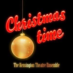 The Kensington Theatre Ensemble 歌手頭像