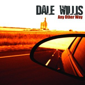 Dale Willis 歌手頭像