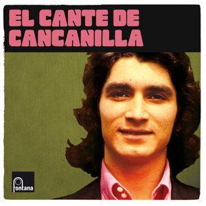 Cancanilla 歌手頭像