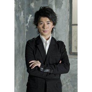 安田英主 歌手頭像