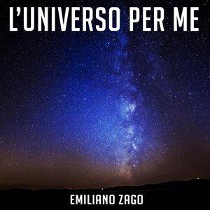 Emiliano Zago 歌手頭像
