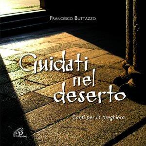 Francesco Buttazzo 歌手頭像