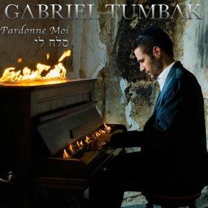 Gabriel Tumbak 歌手頭像