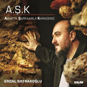 Erdal Bayrakoğlu 歌手頭像