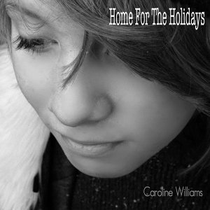 Caroline Williams 歌手頭像