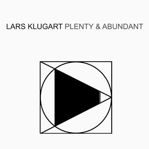 Lars Klugart 歌手頭像