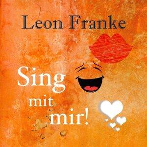 Leon Franke 歌手頭像