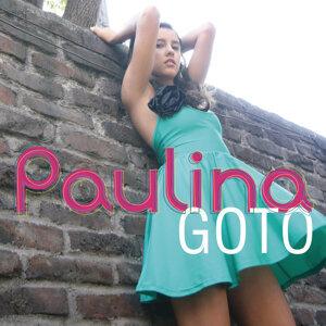 Paulina Goto 歌手頭像