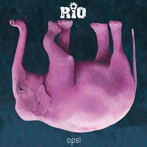 I RIO 歌手頭像
