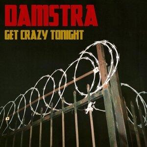 Damstra 歌手頭像